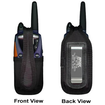 GPS City eTrex and Geko Series Belt Case
