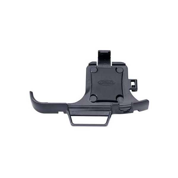 Magellan Roadmate 800 Series Cradle