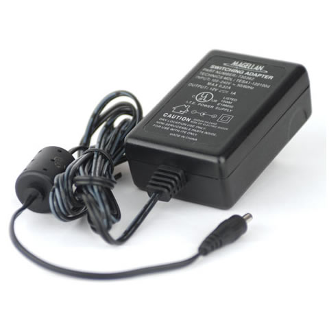 Magellan RoadMate AC Adapter