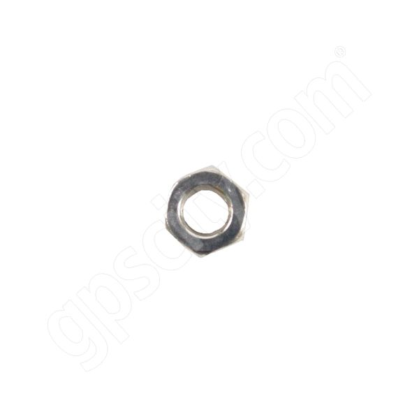 RAM Mount Nut for RAM GA11 Cradle Connector