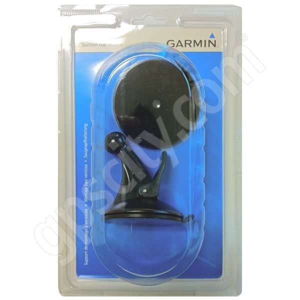 Garmin G-Ball Suction Mount Additional Photo #1