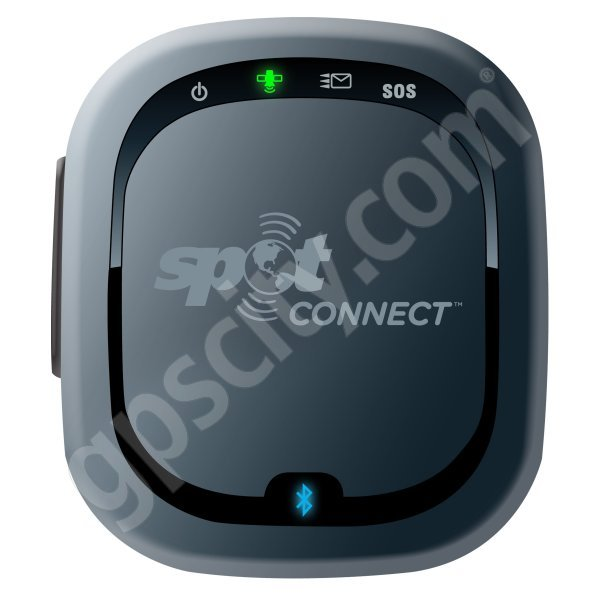 SPOT Connect Beacon