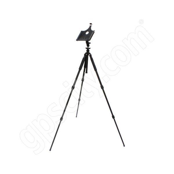 RAM Mount Apple iPad Tripod Mount RAM-TRIPOD1-AP8