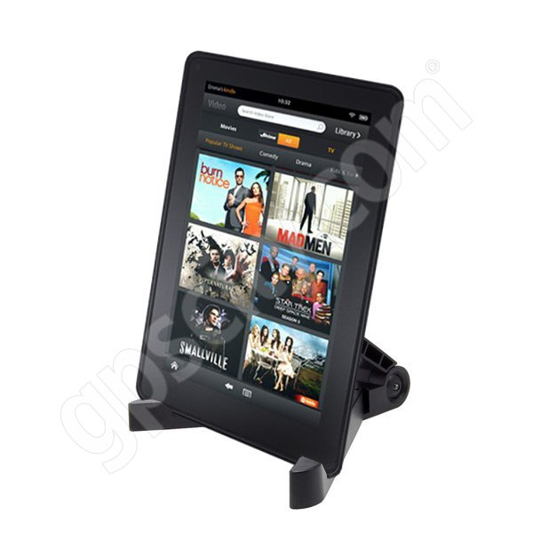 GPS City Portable Tablet Stand Additional Photo #3