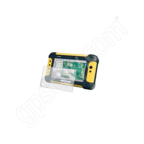Trimble Yuma Tablet Computer Anti-Glare Screen Protector