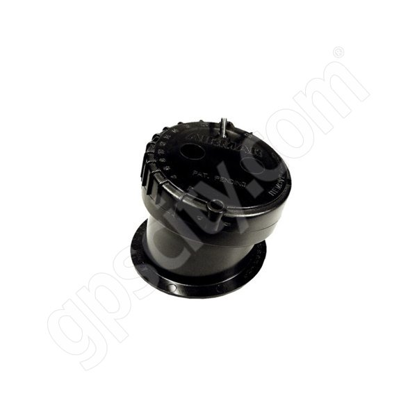 Garmin 8 Pin Dual Freq Transducer In-Hull P79