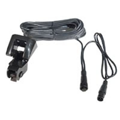 Garmin Speed Sensor Kit
