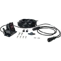 Garmin Speed Sensor Pack