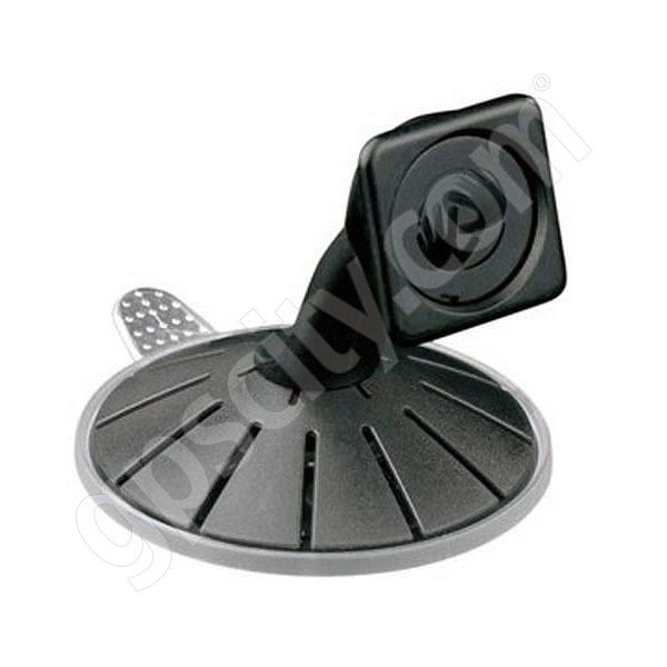 TomTom Go Series Suction Mount