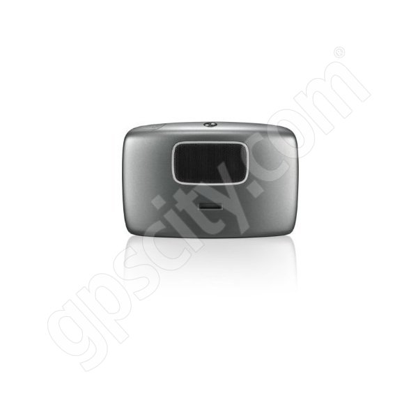 TomTom GO 740 Live Additional Photo #1