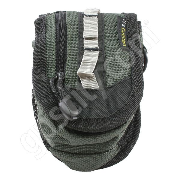 GPS Outfitters MicroPak Ultimate Case