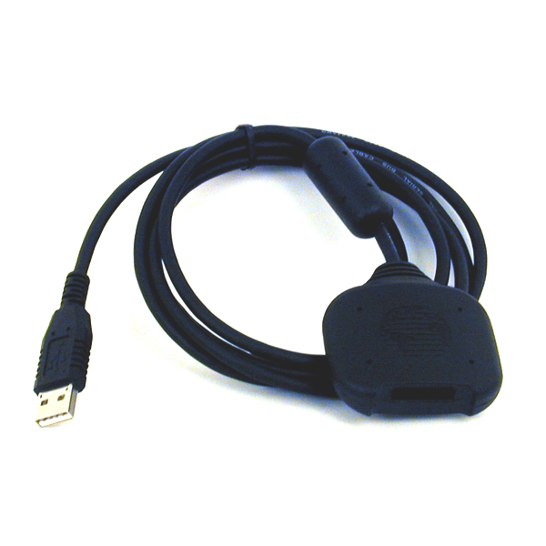 Garmin USB Data Card Programmer