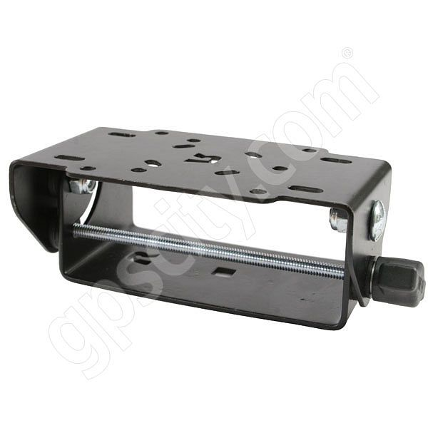 RAM Mount Tilt-N-Turn 90 degree Motion Attachment