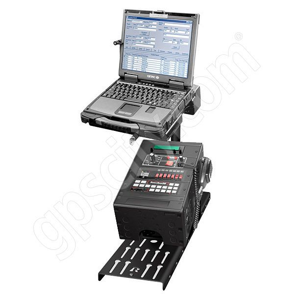 Ram Mount Vehicle Console 13 Inch Long Ram Vc 13 on Latest Javascript Write To Console