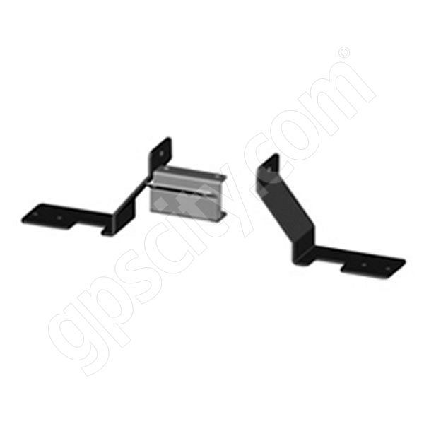 RAM Mount Vehicle Console Leg Kit Chevrolet RAM-VC-LEG-105