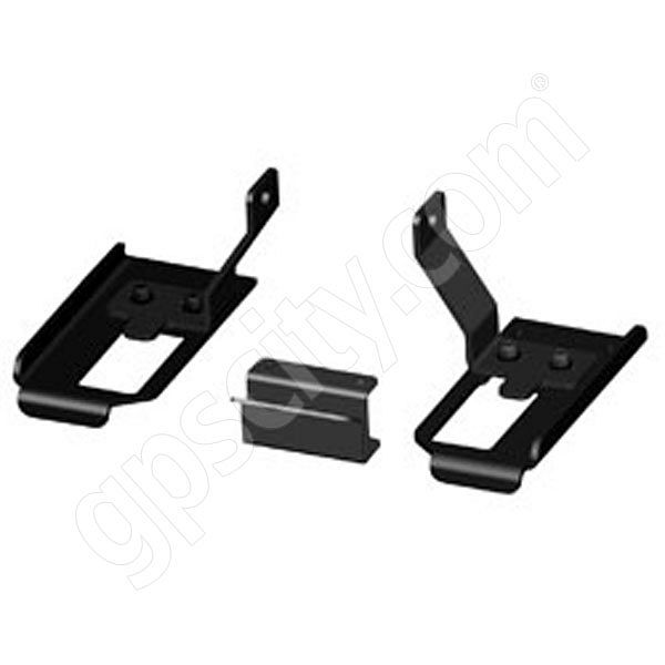 RAM Mount Vehicle Console Leg Kit Chevrolet RAM-VC-LEG-107
