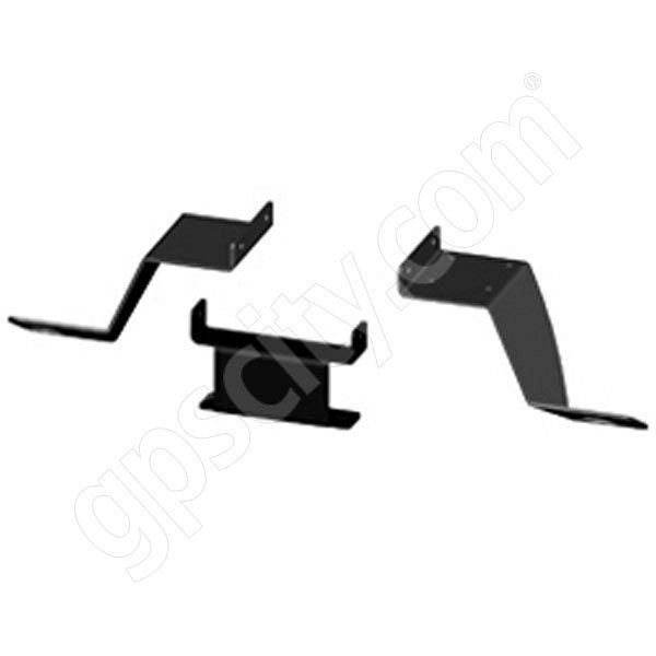 RAM Mount Vehicle Console Leg Kit Ford RAM-VC-LEG-108