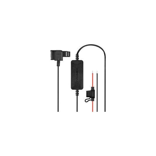 garmin virb x and xe rugged 10m bare wire usb power cable. Black Bedroom Furniture Sets. Home Design Ideas