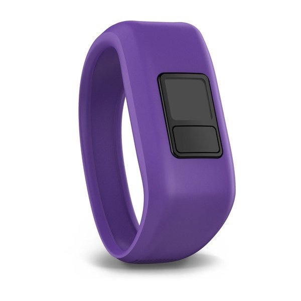 new garmin maps with Garmin Vivofit Jr Purple Band Xl on Lspdfr British Police Blip Notification Texture Pack moreover Topo furthermore Barbados moreover 332230888040 additionally 3249125760.