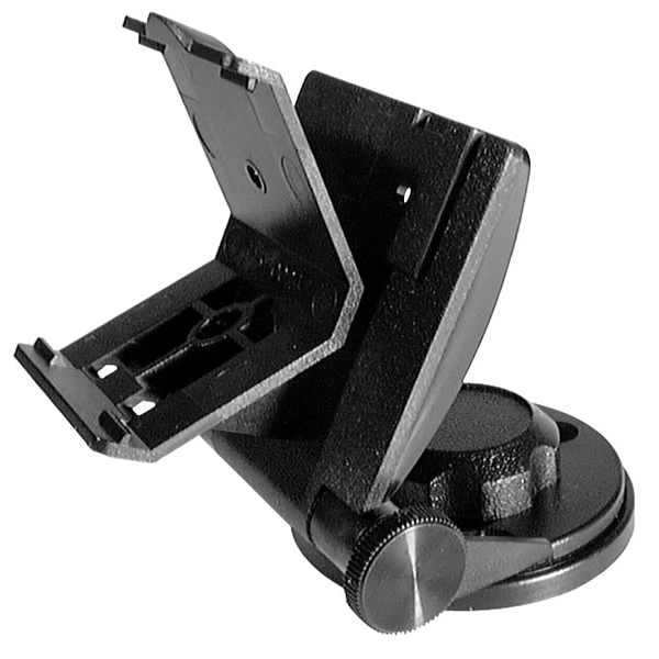 Garmin GPS II III V Swivel Mount