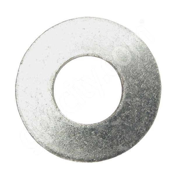 RAM Mount Thin Steel Washer