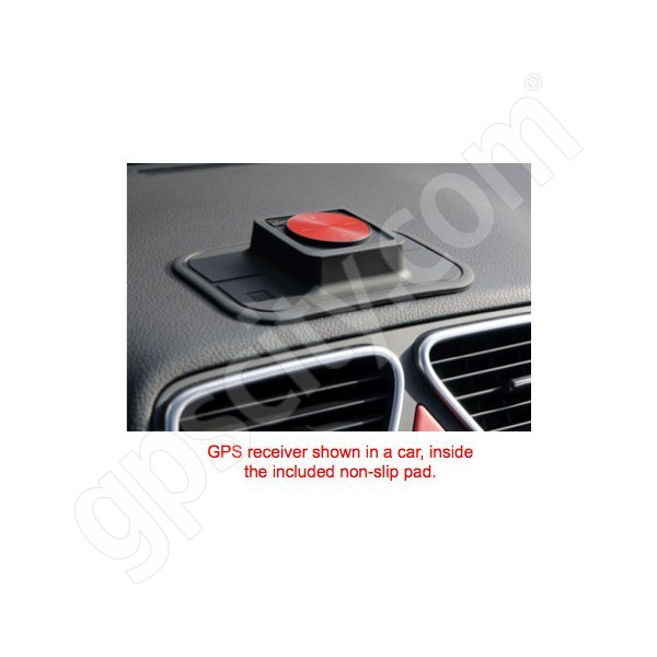 Dual XGPS150A Universal Bluetooth GPS Receiver Additional Photo #5