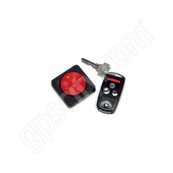 Dual XGPS150A Universal Bluetooth GPS Receiver Additional Photo #8