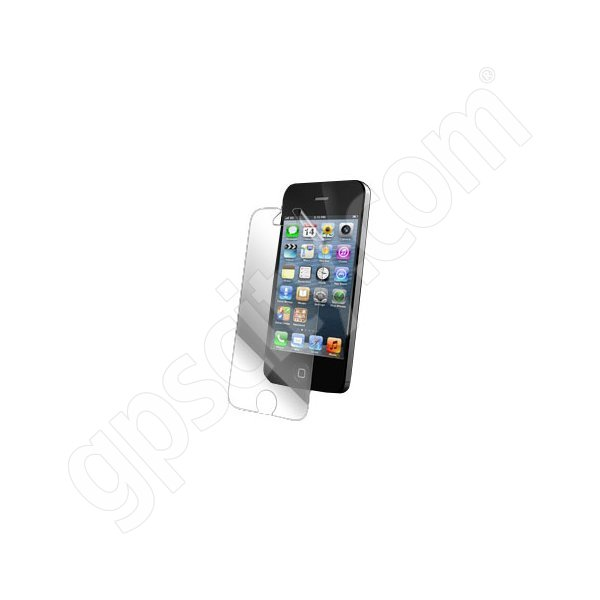 Zagg invisibleSHIELD iPhone 5 Screen Protector