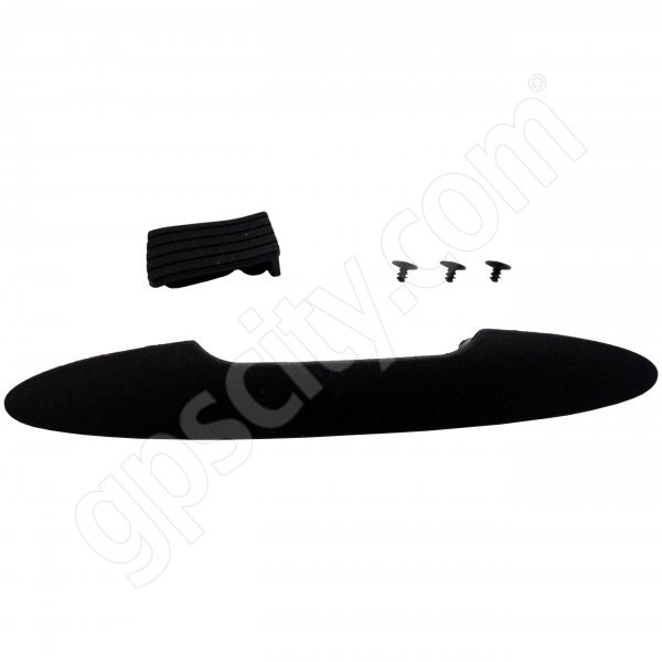 Garmin Zumo 350LM Weather Cap Kit