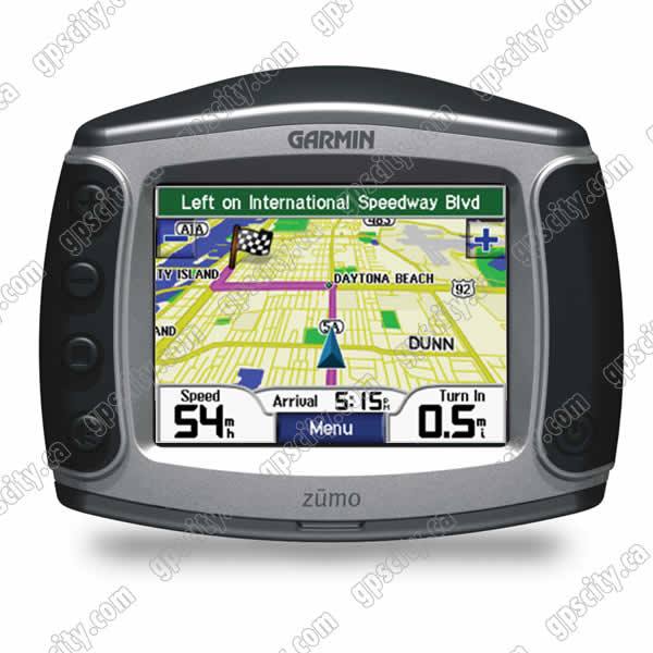 garmin zumo 550 rh gpscity com zumo 550 owners manual garmin zumo 550 manual pdf