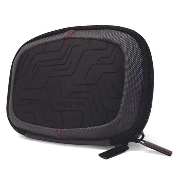 Garmin Zumo Carry Case