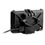 RAM Mount Garmin nuvi 7xx Series Cradle Additional Photo #1