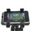 RAM Mount Universal Finger Grip Cradle on Flex Suction Mount Additional Photo #11