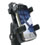 RAM Mount Universal Finger Grip Cradle on Flex Suction Mount Additional Photo #8