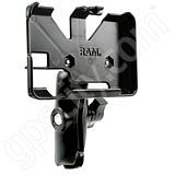 RAM Mount Garmin nuvi 2xxW and nuvi 465T Open Socket Arm System