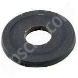 RAM Mount Nylon Washer for the RAM-B-201 Arm