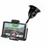 RAM Mount Garmin nuvi 2400 Series Flex Suction Mount RAP-105-6224-GA45U