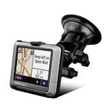 NPI RAM Garmin nuvi 2xx Pivot Suction Cup Mount