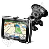 RAM Mount Garmin nuvi 5000 Series Pivot Suction Cup Mount