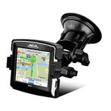RAM Mount Magellan Maestro 32xx Series Pivot Suction Cup Mount