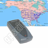 Garmin GPS 10 Bluetooth GPS with Software