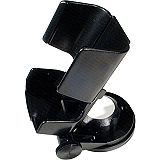 Garmin 12 Series Swivel Mount
