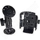 Garmin 175 Swivel Mount