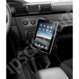 NPI RAM Apple iPad Vehicle Mount RAM-B-316-1-AP8U