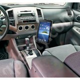 RAM Mount Samsung Galaxy Tab Vehicle Mount RAM-B-316-1-SAM4U