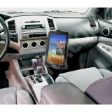 RAM Mount Samsung Galaxy Tab 7.0 Plus Vehicle Floor Mount RAM-B-316-1-SAM6U