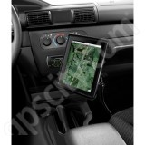 NPI RAM Tab-Tite-3 Tablet iPad iPad 2 Vehicle Mount RAM-B-316-1-TAB3U