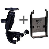 RAM Mount Apple iPod classic Yoke Aviation Mount