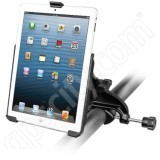 RAM Mount Apple iPad mini Clamp Mount RAM-B-121-AP14U