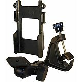 RAM Mount Radio Belt Clip Bar Yoke Mount